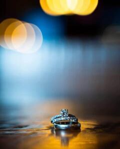 作为女生,相同价格的黄金和钻石你选哪个?